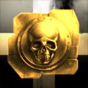 Squad Alpha - Ully Loom Corp