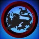Pacific Legion