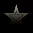 Renegade Stars