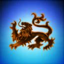 Dragons Revenge Transport Inc.