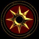 The Solarius Clan