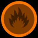Flamethrowers United