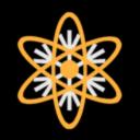 Taokeru Cryogenics