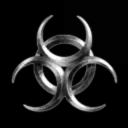 UFO Meisder Corporation