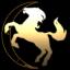 Torrinos Trades Corporation