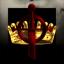 Odinian Society LLC