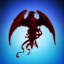Dragon Industries Inc.