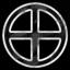 corp logo