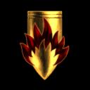 Megatuna