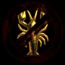 Long Live Amarr Empire
