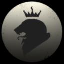 The Dark Lions