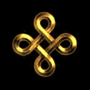 A Shytte Corporation