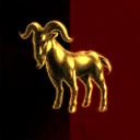 Goat Mining CT
