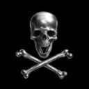Rammstein Gang Corporation