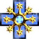 Dust of Stars Corp