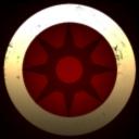 Myoka Galactic