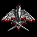 The Simorian Academy