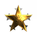 Star Alliance Trade Corporation