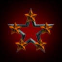 Phoenix Federation of Planets