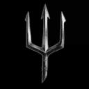 Crytek Industries