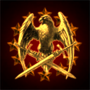 FroZn Clan Corporation