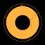 Black Hole Tax Evasion Corporation