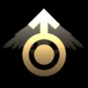 Omni Galactic Xpress Logistics