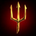 Legion Of Rabble