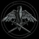 Czarna-Kompania