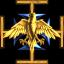 Apache Services and Logistics LLC