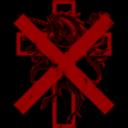 Legit Ex-Unicorn