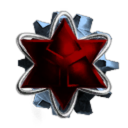 Ultimate Space Technicians League