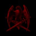 Legion I Bloody