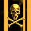 Dead Man's Cargo