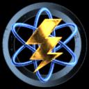 ThirdOfSeven Interstellar Inc