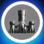 Borsod Minig Corporation