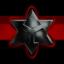 DarkStar Rebels