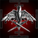Bandits Gaming community