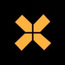 Ishukone-Raata Industrial Partnership