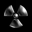 Tsero Corp