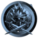 Fire Antz Piracy Inc