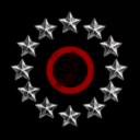 Crossfire GmbH