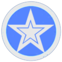 Starscorcher