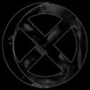 Sebiestor Exiles