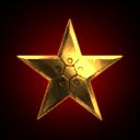 Star Brigade