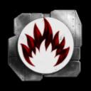 Firestone Holdings