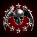 Dark Imperial Regime