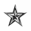 Star Wolves Incorporated