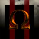 Omega Pi Omega Inc