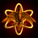 Burning Phoenix ltd